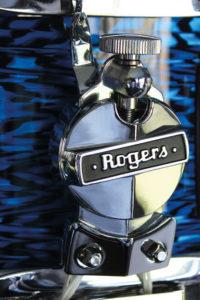 Rogers2019-brochure